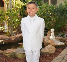 St Anthony First Communion First Communion 2019