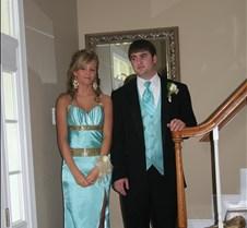 Prom 2008 058