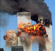 9-11 IMAGE jpg