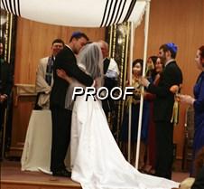 Lee-Levenstein_Wedding 413