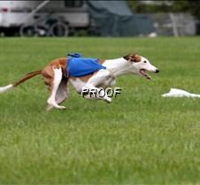 Run2_Specials _Course2_6535 copy