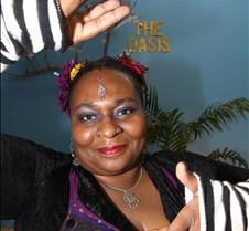 Oasis Dance 9 25 2011 RT (428)