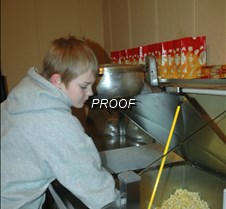 Daniel popcorn flash2