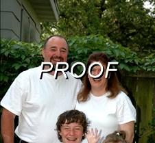 5/28/2007 Aaron Family