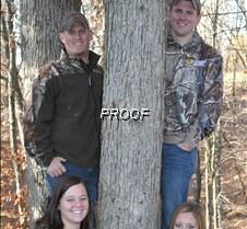 Slater Family-2011 (77)
