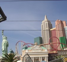 Vegas Trip Sept 06 163