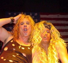sexy bitches