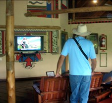 Lokuthula Safari Lodge Zimbabwe0013