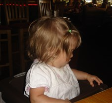 Pictures 073