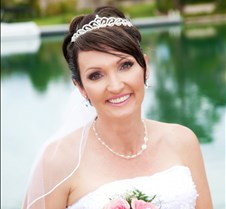 July 31, 2012 Duncan and Davina Cook Ceremony & Reception Photo Gallery