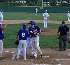 IMG_0605[legion baseball]