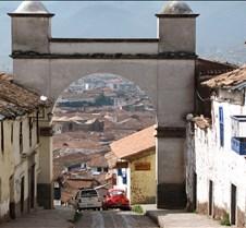 Peru 046