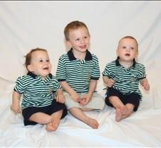 Jake,Cody&Luke_9