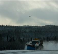 Alaska 2010 (350)