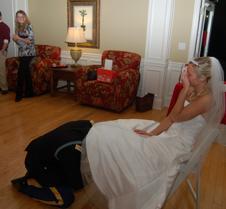 Huff Wedding 302