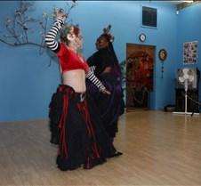 Oasis Dance 9 25 2011 RT (53)