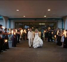 K Wedding225