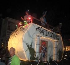 FantasyFest2007_190