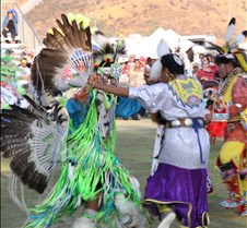 San Manuel Pow Wow 10 11 2009 1 (417)