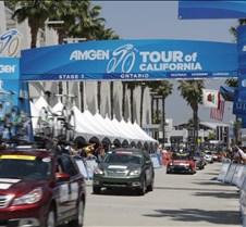 AMGEN TOUR OF CA 2012 1 (56)