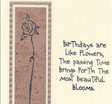 Birthdays_are_like_flowers