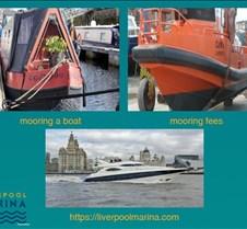 boat-moorings_21216280_b4222685a292386a8