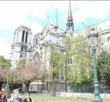 Notre Dame 42