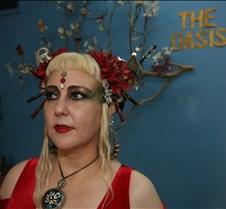 Oasis Dance 9 25 2011 RT (239)