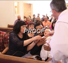 Baptismal day Feb 14 2014 (20)