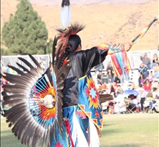 San Manuel Pow Wow 10 11 2009 1 (233)