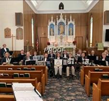 band of faith 2020_n