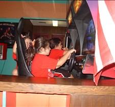 2008 SDC week 6- bowlinghb 052
