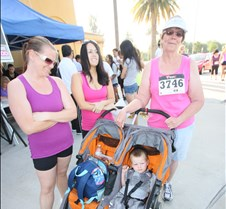 Mayors Run 5 20 12 (276)