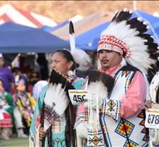 San Manuel Pow Wow 10 11 2009 1 (471)