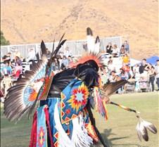 San Manuel Pow Wow 10 11 2009 1 (240)