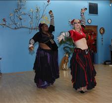 Oasis Dance 9 25 2011 RT (63)