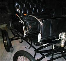104_a_1901_car