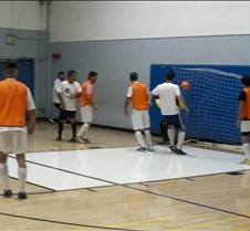 Indoor Soccer 2016 Ararat 6064