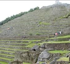 Peru 329