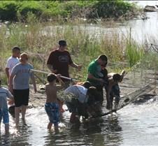Fish Camp 2010 008