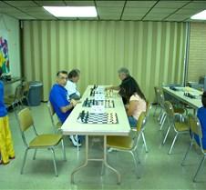 GFG07 2589 Chess
