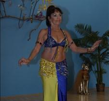 Oasis Dance 9 25 2011 RT (35)