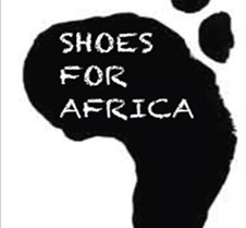 Shoes for Africa1