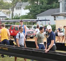 Rumson Race 2012 109
