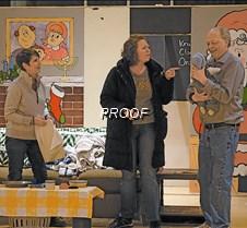 Mavis, Mandy and Curt