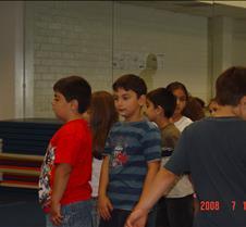 2008 SDC WEEK 2 021