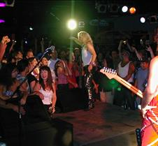 028_crazy_crowd