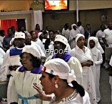 2014 4 Margaret & ALDCC 177