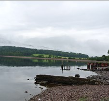 Scotland 2015 223