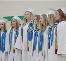 Senior choir altos